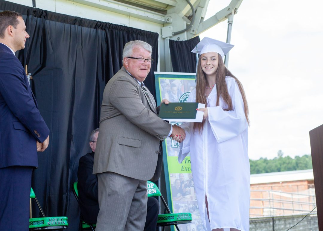 IMG 6119 scaled - 2021 Graduation Photos