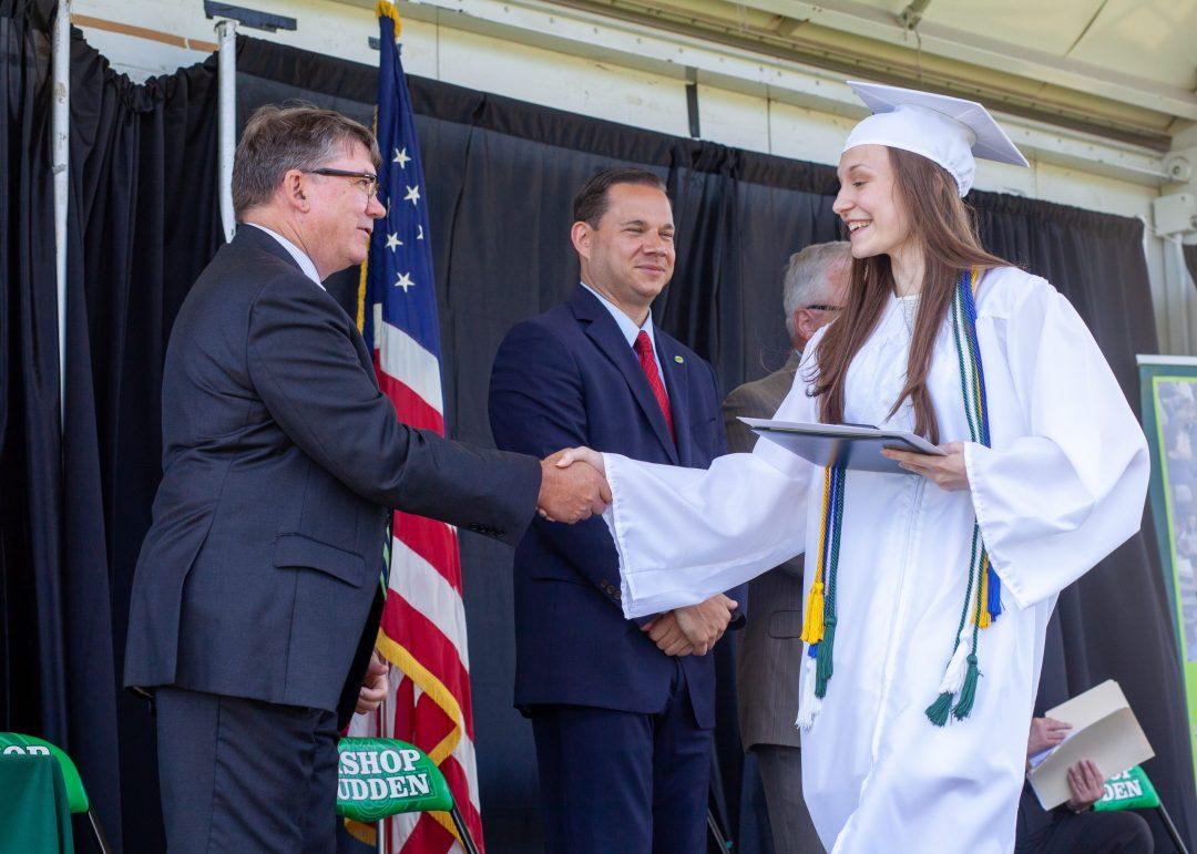 IMG 6138 scaled - 2021 Graduation Photos