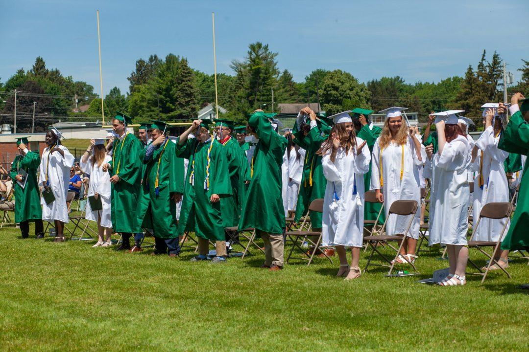 IMG 6152 scaled - 2021 Graduation Photos