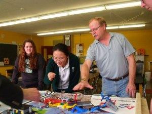 STEM Club Volunteers bishop ludden 3 - STEM-Club-Volunteers--bishop-ludden-3