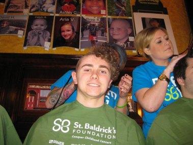 St Baldricks 4 - St. Baldricks