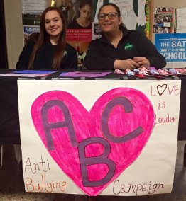 abc club bishop ludden 3 - ABC Club Photo Album