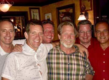 alumni-class-reunion-bishop-ludden-old-friends