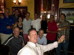 alumni class reunion bishop ludden selfie cny - alumni-class-reunion-bishop-ludden-selfie-cny