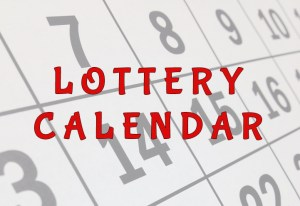 committee lotcal 300x206 - Lottery Calendars for Sale