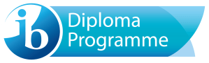 dp programme logo en - dp-programme-logo-en
