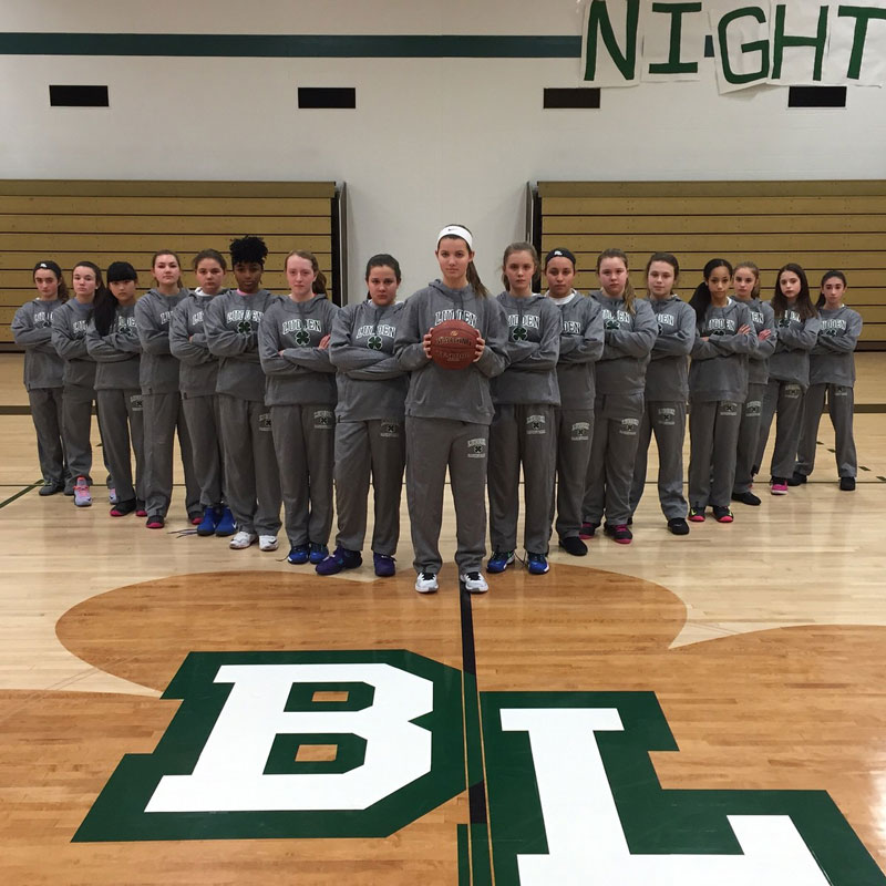 girls-modified-basketball-photo-gallery-bishop-ludden