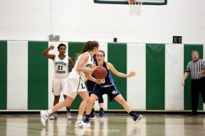 girls-varsity-basketball-bishop-ludden-1