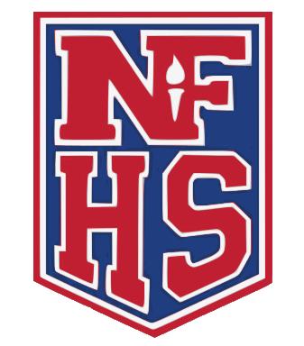 nfhs-logo