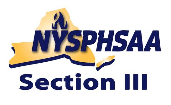 nysphsaa-section-iii