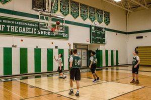 scholar athletes ncaa students bishop ludden - scholar-athletes-ncaa-students-bishop-ludden