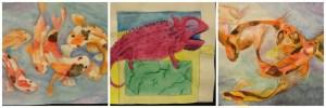 visual arts bishop ludden catholic school - visual-arts-bishop-ludden-catholic-school