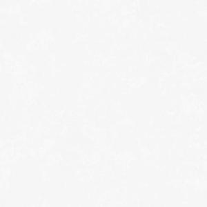 white wall hash - white_wall_hash