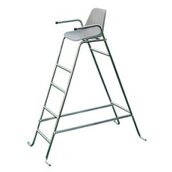 Folding Umpire Chair And Stand Umpires - Bishopsport.co.uk