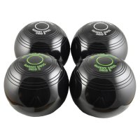 BIASED INDOOR CARPET BOWLS - bishopsport.co.uk