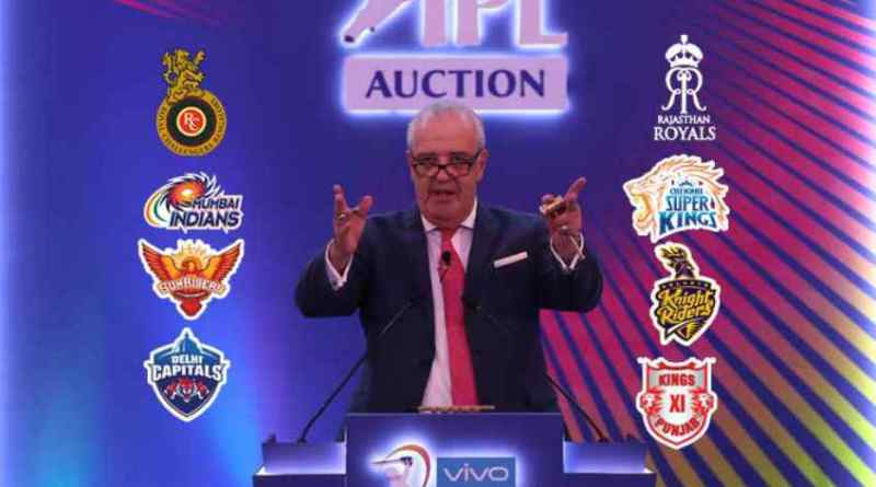 आईपिएल २०२०: ओरेन्ज क्याप जित्न सक्ने ४ खेलाडीआईपिएयलको खेल तालिका सार्वजनिक,सन्दिप आवद्ध टिमको खेल कहिले छ (सम्पूर्ण जानकारी)IPL 2020 Players List: आईपिएल खेल्ने सबै टिमका खेलाडीको अपडेटआइपीएल 2020 आइपुग्दासम्म सबैभन्दा महंगा खेलाडीहरु
