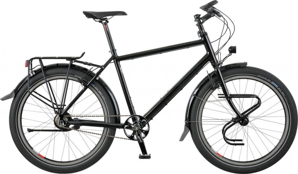 Off Rohler EVO ‹ Bisiklet Gezgini