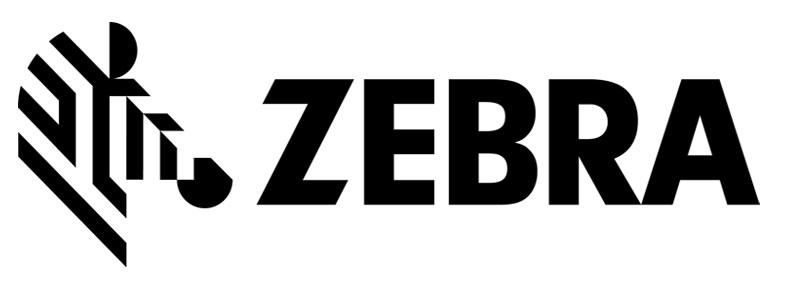 Zebra unveil Next-Gen 2D Barcode Scanners for Indian Customers