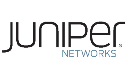 Juniper Networks Enables Extensive Security with Software