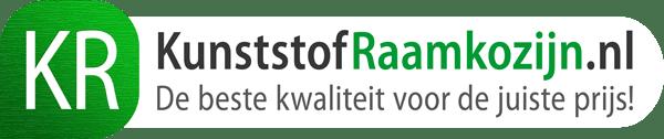 KunststofRaamkozijn logo