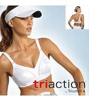 triumph-triumph-tri-action-workout-n-wit