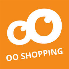 Oo shopping logo