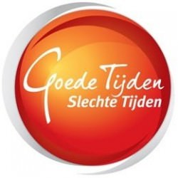 Gtst logo