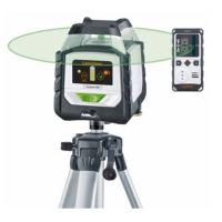 Laserliner – Duraplane G360 Set 175cm