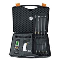 Laserliner – MultiWet-Master Inspection Set