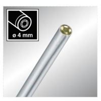 Laserliner – FixView Camera (4mm,0.4m)