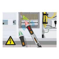 Laserliner – ActiveFinder Pro