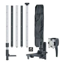 Laserliner – TelePod Plus 330 cm