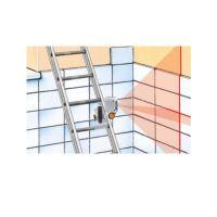 Laserliner  – FlexClamp – Fixation simple et universelle
