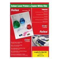 FOLEX – Longlife Pro Matt WO – 265 my  – A4