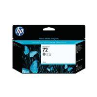 HP – Cartouche no. 72 – gris – 130 ml