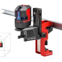 Leica – Laser à points et lignes LINO – L2P5G-1