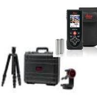 Leica – Lasermètre DISTO  X4-1 KIT