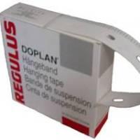 DOPLAN – Bande de suspension pour armoire à plan