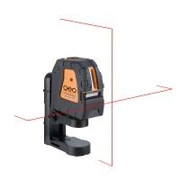GeoFennel – Laser croix  – FL 40-PowerCross Plus SP