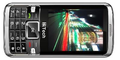 Hitech h61