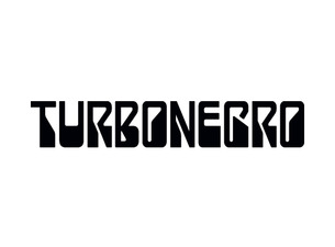 Turbonegro logo