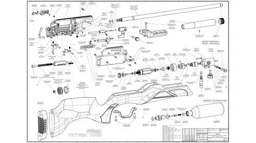 [DIAGRAM] Renault Laguna Instruction Wiring Diagram FULL