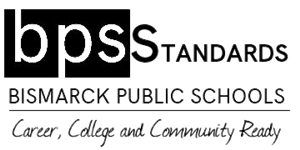 BPS Standards / Overview