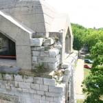 Bismarckturm 2005
