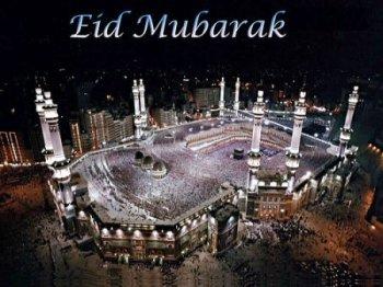 eid_mubarak Eid Mubarak! On Occasion of Eid al-Adha (Feast of Sacrifice)