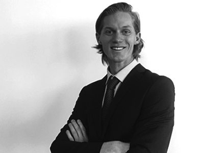 Fredrik Qvicker