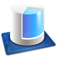 Image result for core data icon