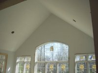 Bison Drywall Inc. - Project Photo Gallery | Interior ...