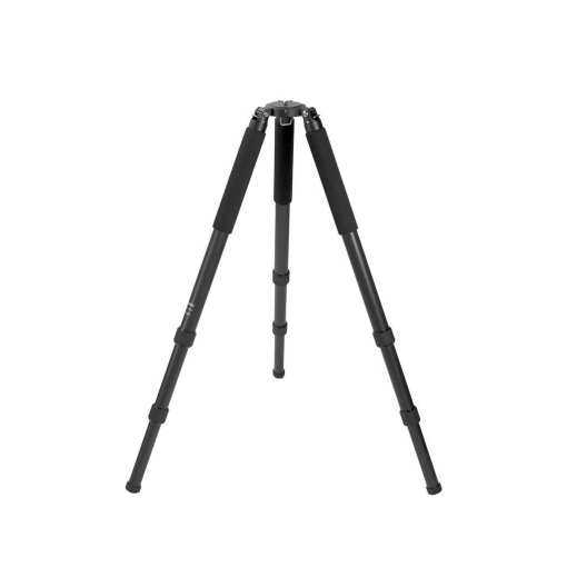 Feisol Elite Tripod CT-3372 Rapid
