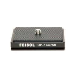 Feisol Quick Release Plate